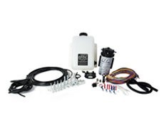 Water Methanol Kits