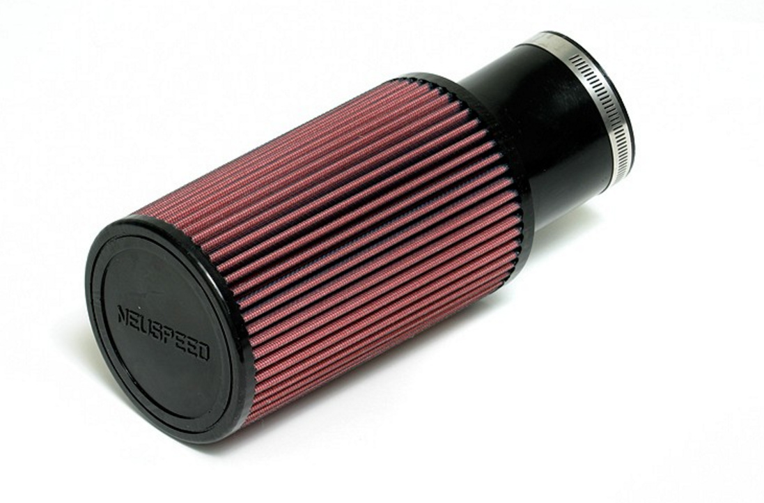 Neuspeed P-Flo Filter