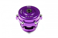 TiAL Q Blow off Valve- Purple