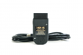 VCDS with HEX-V2 Enthusiast - USB Interface (10 VINs)