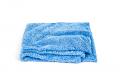 Turbo Wax Microfiber Towel