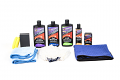 Turbo Wax Complete Interior & Exterior Kit