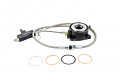 Clutch Masters Hydro Bearing Slave Cylinder Kit