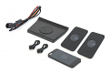 Inbay MK5/MK6 iPhone 5/5s/SE Complete Kit - Black