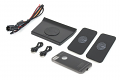Inbay MK5/MK6 iPhone 6/6S/7  Complete Kit - Black