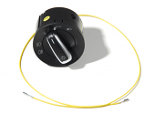 European Headlight Switch (Euroswitch)- MKVI