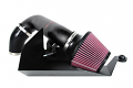 Neuspeed P-Flo Air Intake Kit- 1.8/2.0TSI (Black)