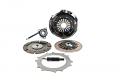 Clutch Masters 850 Series Twin Disc Clutch Kit- 6 Speed (Street)
