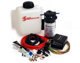 Snow Performance - Stage 2 MAF Boost Cooler Water Methanol Injection
