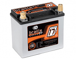 Braille Lightweight Racing Battery - 17 lbs.