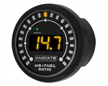 Innovate MTX-L: Wideband Air/Fuel Ratio Gauge