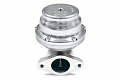 TiAL F38 Wastegate- Silver