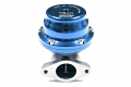 TiAL F38 Wastegate- Blue