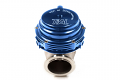 TiAL MV-R Wastegate- Blue