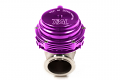 TiAL MV-R Wastegate- Purple