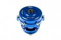 TiAL Q Blow off Valve- Blue