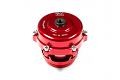 TiAL Q Blow off Valve- Red