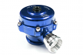 TiAL Sport QR 50mm Blow Off Valve- Blue