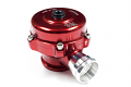 TiAL Sport QR 50mm Blow Off Valve- Red