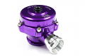 TiAL Sport QR 50mm Blow Off Valve- Purple