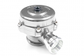 TiAL Sport QR 50mm Blow Off Valve- Silver