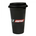 APR Ceramic Double-walled Tumbler