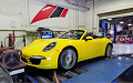 AWE Tuning Porsche 991 SwitchPath Exhaust, for Non-PSE cars (no tips)