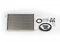 ColdFront Reservoir and ColdFront Heat Exchanger