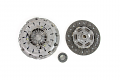 RS4 Clutch Kit