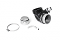 Spulen High Flow Turbo Inlet Pipe- MQB