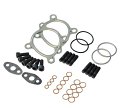 Turbo Installation Hardware Kit (2.7T) K03/K04 & 605 Turbos Full Kit