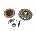 Audi 2.7T RS4 Hybrid Clutch Kits