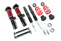 SPULEN Coilover Suspension Kit- MK6 Jetta