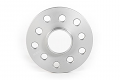 SPULEN Wheel Spacers- 10mm (1 pair)
