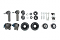 MK4 Suspension Revival Kit (Standard)