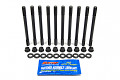 ARP head stud kit 2.0T FSI