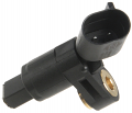 ABS Speed Sensor - Front Left