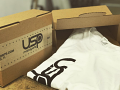 USP Daily Deal T-Shirt