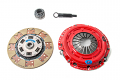 South Bend Stage 3 Endurance Clutch Kit