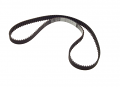 Timing Belt- 1.8T