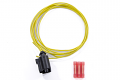 MAP Sensor Replacement Plug with Leads