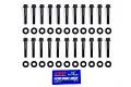 ARP Camshaft Girdle Bolt Kit: 2.0TSI