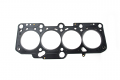 Cometic MLS Head Gasket - VW / Audi 1.8T 20v