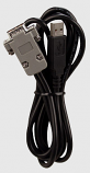 JB1 BMS Data Cable - Rev 2