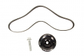 NEUSPEED Power Pulley Kit - 2.0T TSI