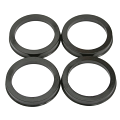 3SDM VW/Audi Hub Ring Adapters - 73.1/57.1