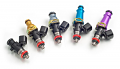 Injector Dynamics 1340cc Injectors