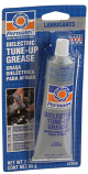Permatex Elextric Grease Dielectric Grease - 3oz Tube