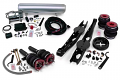 Airlift Performance Air Ride Kit with AutoPilot V2- MK7 GTI, Golf, Golf R, A3, S3