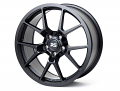 Neuspeed RSe10 Light Weight Wheel: 19x8.5 - Satin Black